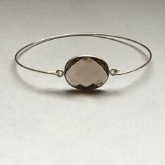 Le chouchou de ma boutique https://www.etsy.com/fr/listing/479027681/jonc-en-argent-sterling-925-et-quartz