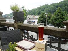 Peschl Brauerei, Aldersbach, bier, beer, Passau, Germany