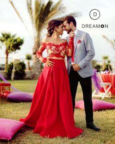 İskenderun DreamON müşterimiz Ziynet Hakan Robusta modelini çok güzel taşıdı. www.dreamon.com.tr #dreamon #gelinlik #style #rockthatnight #koleksiyon #gelinlikmodelleri #nisanlık #mağaza #truelove #wedding #abiye #theparisfashion #abiyemodelleri #fashion #tasarim #iskenderun #robusta #dreamonplaza #mutluluk