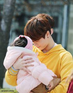 My son, my angel is Moon Bin. K Pop, Lee Dong Min, Cha Eun Woo Astro, Eunwoo Astro, Pre Debut, Sanha, Korean Bands, Fandom, Beautiful Boys
