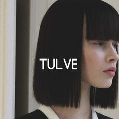 Tulve is a magnificent collection of photographs