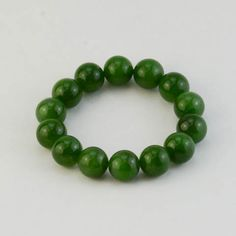 New Product / Manage Products / Catalog / Magento Admin Jade Jewelry and Jade Gifts Jade Mine - Jade West Corp Jade Jewelry and Jade Gifts Jade Mine - Jade West Corp