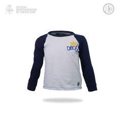 Urban T-shirt Crown Blue Crown, Sweatshirts, Tees, Sweaters, T Shirt, Blue, Collection, Fashion, Sports