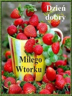 Raspberry, Strawberry, Humor, Fruit, Disney, Polish, Tuesday, Photo Illustration, Cheer