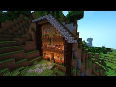 Image # for # Survival Houses # – # – – minecraft Minecraft Mods, Minecraft Pixel, Craft Minecraft, Minecraft World, Construction Minecraft, Minecraft Houses Survival, Easy Minecraft Houses, Minecraft Houses Blueprints, Minecraft Plans
