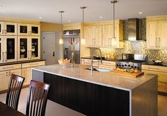 1000 images about wellborn cabinet on pinterest for Home source com