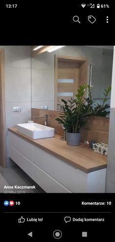 Bathroom Design Luxury, Bathroom Inspiration, Bathroom Lighting, Bathrooms, Bathtub, Mirror, Bedroom, Furniture, Home Decor