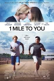 Peter Coyote, Billy Crudup, Stefanie Scott, and Graham Rogers in 1 Mile to You Drama Movies, Hd Movies, Movies To Watch, Movies Online, Movie Tv, Netflix Movies, Drama Film, Movies 2019, Streaming Hd