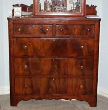 Transitional Early Victorian Furniture Victorian Furniture, French Furniture, Antique Furniture, Furniture Design, Vintage Love, Colonial, Antiques, Decorating, Home Decor