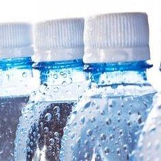 cura de slabire cu apa minerala)