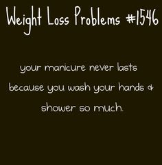 Weight Loss Problems Weight Loss Problems, Oh My Love, Trying To Lose Weight, Weight Loss Motivation, Healthy Lifestyle, Messages, Diet Motivation, Healthy Living