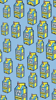 Hypebeast Iphone Wallpaper, Rapper Wallpaper Iphone, Hype Wallpaper, Iphone Background Wallpaper, Aesthetic Iphone Wallpaper, Lock Screen Wallpaper, Cartoon Wallpaper, Cool Wallpaper, Pattern Wallpaper