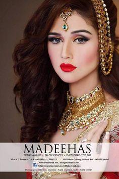 Wedding Bun, Ladies Fashion, Womens Fashion, Beauty Skin, Bride, Lady, Casual, Jewelry, Pie Wedding Cake