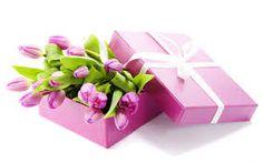 gift - Buscar con Google