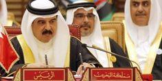 Katar'dan yeni hamle: Türkiye ve İran'la görüşmeler başladı! Haberi