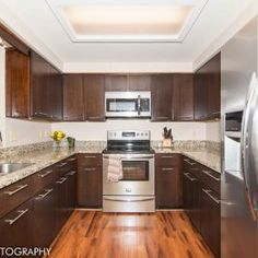 The first and foremost job of an entrepreneur should be to find out the #realestate #photographer in Raleigh who would deliver best results giving the best returns on #investment for them.  #photography #PhotoOfTheDay