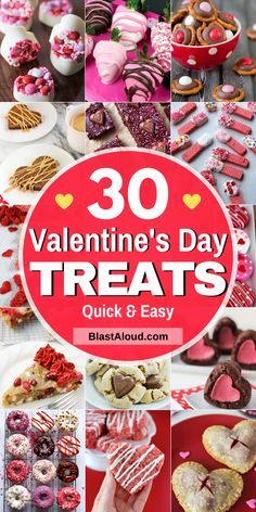 30 Quick and easy treats for Valentine's day that won't take you forever to make. These Valentines day desserts are perfect for sharing with that special someone. You can also make these treats and bites and gift them as an edible gift to your Valentine! Low Carb Cheesecake, Cheesecake Recipes, Dessert Recipes, Dessert Ideas, Low Carb Chocolate, Sugar Free Chocolate, Melting Chocolate, Sugar Cookie Cups, Lemon Sugar Cookies