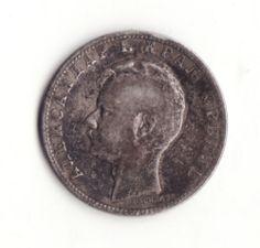 Coins by psofresszor @eBay