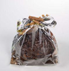 The Star of Chocolate 2014 Chocolate, Stars, Food, Decor, Decoration, Essen, Chocolates, Sterne, Meals