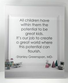 Need decor for your walls or need a quick inexpensive gift for a co-worker? Give them a beautiful, modern designed poster with your favorite quote on printable posters by Easybee! Just print, trim to frame, and you will have lovely inspirational art! Gadget World, Teacher Lesson Plans, Inexpensive Gift, Printable Quotes, Famous Quotes, Elementary Schools, Favorite Quotes, Purpose, Early Intervention