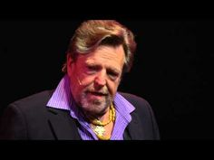 Love Forgives Everything - John Perry Barlow @ TEDxSantaCruz John Perry Barlow, Forgive And Forget, Kennedy Jr, Ted Talks, Talk To Me, Thought Provoking, Forgiveness, Storytelling, Everything