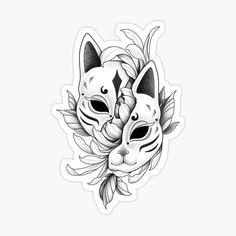 Japan Tattoo Design, Tattoo Design Drawings, Art Drawings Sketches, Tattoo Sketches, Tattoo Designs, Anime Tattoos, Body Art Tattoos, Sleeve Tattoos, Tattoo Swag