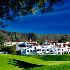 Ojai Valley Inn & Spa is a luxury boutique hotel in Santa Barbara, California, USA. View our verified guest reviews and online special offers for Ojai Valley Inn & Spa, Santa Barbara at Tablet Hotels.