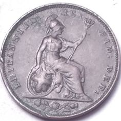 GREAT BRITAIN 1826 FARTHING...FOREIGN COIN  https://www.amazon.com/dp/B01CE5IKIW/ref=cm_sw_r_pi_dp_izcBxbDYR3H82