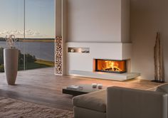 more inspiration & tips at www.chimneysolutions.com