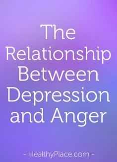 the relationship between alcohol dependence and depression