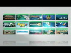 Microsoft Play For Windows 8 / RT Brings Xbox Games To Your PC / Tablet [VIDEO]