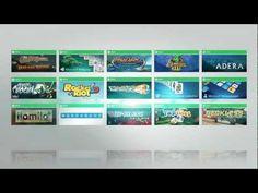"""Uma nova plataforma de games trará títulos do Xbox para o Windows 8, segundo anúncio oficial daMicrosoftdivulgado hoje. A """"Play"""" é a nova tentativa da companhia de trazer jogadores de volta ao seu sistema operacional. A princípio estão disponíveis 15 jogos do console. Franquias como Hydro e Toy Soldiers estão no pacote junto de outros games da """"Arcade"""", categoria do XBox 360 voltada a games mais simples e casuais.  A empreitada já rende críticas à companhia, especialmente de jogadores m..."""