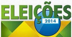 JORNAL O RESUMO - APURAÇÃO ELEIÇÕES 2014 JORNAL O RESUMO: Plantão : Eleições 2014 - 5/10/14 - 19:10hs. Romár...