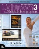 The Adobe Photoshop Lightroom 3 Book for Digital Photographers (Voices That Matter) - http://www.kindlebooktohome.com/the-adobe-photoshop-lightroom-3-book-for-digital-photographers-voices-that-matter/ The Adobe Photoshop Lightroom 3 Book for Digital Photographers (Voices That Matter)   Since Lightroom first launched, Scott Kelby's The Lightroom Book for Digital Photographers has been the world's #1 best-selling Lightroom book. In this latest version for Lightroom 3, Scott