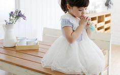 ☆摩洛哥藍禮服洋裝☆1280 《預購優惠$999》