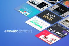 Business Pitch Deck Powerpoint by Artmonk on Envato Elements Jazz Music, Pop Music, Piano Music, Samba Music, Techno Music, Logo Infantil, Royalty Free Sound Effects, Ukulele, Royalty Free Audio