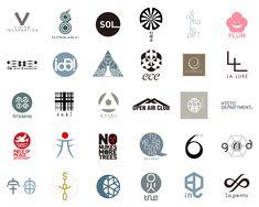 今までに制作したロゴ、マーク第1弾! #ロゴ #logo #マーク #MARK Hiragana, Symbol Logo, Charity, Logo Design, Symbols, Logos, Icons, Logo, Glyphs
