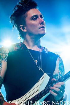 23 Best Avenged Sevenfold Images Avenged Sevenfold Synyster Gates