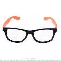 *คำค้นหาที่นิยม : #แว่นเรแบนลดราคา#ซื้อแว่นเรย์แบน#แว่นตาaoskymaster#ราคาแว่นตาเรย์แบน#กรอบแว่นbook#คอนแทคเลนส์ร้านแว่น#แฟชั่นแว่นตา#อยากใส่แว่นสายตา#ราคาแว่นกันแสง#ตัดแว่นเท่าไร    http://loveprice.xn--m3chb8axtc0dfc2nndva.com/ร้านขายกรอบแว่นตา.pantip.html