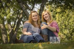 Wedding, Family, and Children Photographer: ATG Photography located in Moses Lake, WA Moses Lake, Photographing Kids, Couple Photos, Couples, Children, Photography, Wedding, Couple Shots, Young Children
