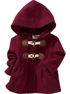 I want this for Aaliyah it is soo cute