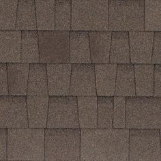 Pabco Premier Professional  Weathered Wood Color Swatch