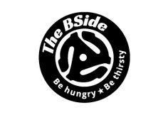 The Bside in Denver, CO #craftbeer #Denver