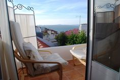 Airbnb: Alfama - in the heart of Lisbon in Lisboa - Get $25 credit with Airbnb if you sign up with this link http://www.airbnb.com/c/groberts22