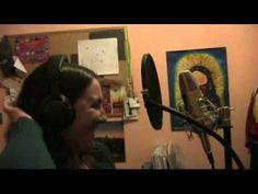 Cómo se hizo el himno de la diócesis de Alcalá - JMJ Madrid 2011 (versión pop)