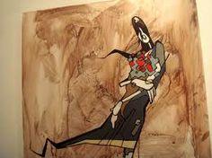 mike shinoda arts - Pesquisa Google