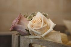 #grundyphotography #detail #flowers #weddingflowers