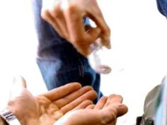 World's best coin magic trick: Coin in Lightbulb Coin Magic Tricks, Lightbulb, Pranks, The Magicians, Ali, Coins, Coining, Practical Jokes, Lightbulbs