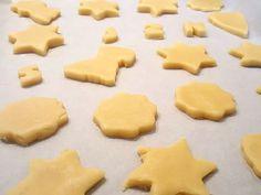 Pastry School, Little Chef, Sweet Pie, Bread Cake, Happy Foods, High Tea, Easy Desserts, Love Food, Sweet Recipes