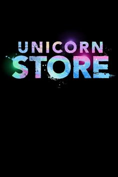 [VER] Unicorn Store ∺◊ Pelicula Completa [En ESPANOL] Latino (2017) UNICORN STORE Full Movie aka Loja de Unicórnios -  #Unicorn_Store #FullMovie #Film #Complet #Peliculas #Online #Stream #Streaming #TV #Movie Unicorn Store, Online Gratis, Global Warming, Tv, Glitter, Neon Signs, Magic, Let It Be, Film